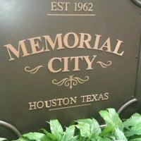 10/22/2011에 Anna J.님이 Memorial City Mall에서 찍은 사진