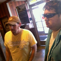 Photo taken at McDonald's by Danny M. on 8/27/2011
