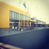 Das Foto wurde bei IKEA von Mike Z. am 5/1/2012 aufgenommen