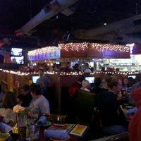 Photo taken at Scotty's Brewhouse by Tori B. on 12/29/2011