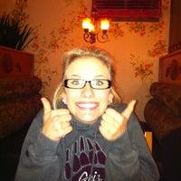 Photo taken at Viva Mercado's by Kurt H. on 11/14/2011