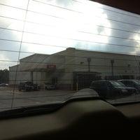 Photo taken at Walgreens by Samantha C. on 12/31/2011