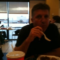 Photo taken at Great Wraps by Marsha G. on 6/28/2011