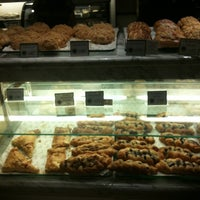 Photo taken at Bakers Fresh by Jace D. on 6/11/2011