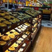 Foto tomada en Walmart por Omar A. el 9/10/2011