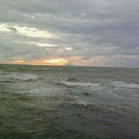 Photo taken at Nurul Fikri Resort by Muhammad Ridho F. on 3/26/2011