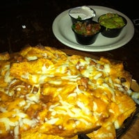 Photo taken at Josie Woods Pub by Anna A. on 4/26/2012