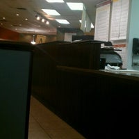 Photo taken at City Limits Bakery & Cafe by Alicia C. on 1/20/2012