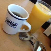 Photo taken at IHOP by Ariel T. on 8/9/2012