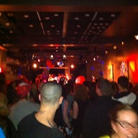 Photo taken at ebar Guelph by Alex C. on 5/13/2012
