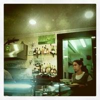 Photo taken at Tasquinha do Lagarto by Rui O. on 11/14/2011