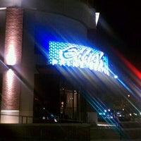 Снимок сделан в Eddie V's Prime Seafood пользователем SEBASTIAN S. 1/29/2011