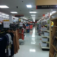 Photo taken at Kmart by Marcos P. on 7/16/2011