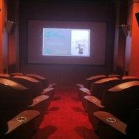 Photo taken at Highland Park Village Theatre by Ashton S. on 4/11/2011