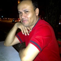 Photo taken at Restoran Kuah Desa by Zekc A. on 10/13/2011
