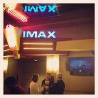 Photo taken at Edwards Alhambra Renaissance 14 & IMAX by Victor H. on 4/29/2012