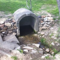 Photo taken at Sandy Spring, Maryland by Sean A. on 4/15/2012