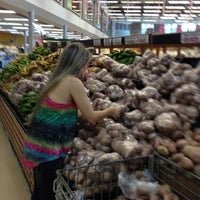 Photo taken at EURO Supermercado by Andreiita agudelo on 7/8/2012