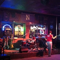 Photo taken at The Keg of Evanston by Henrique S. on 10/26/2011