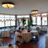 Photo taken at Hotel San Giorgio by HOTEL SAN GIORGIO on 1/5/2012