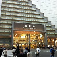 Photo taken at South Gate Plaza by たつた on 10/28/2011