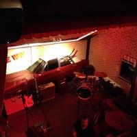 Photo taken at Lendas Pub by Alessandro B. on 3/29/2012