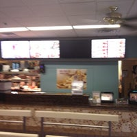 Photo taken at Taco Bell by Ralph on 6/2/2012