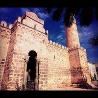 Photo taken at Medina City by Irina K. on 10/16/2011