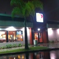 Photo taken at Jack in the Box by LT B. on 1/21/2012
