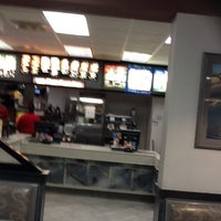 Photo taken at McDonald's by Michael H. on 10/17/2011