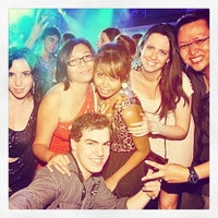 Photo taken at Air Nightclub by Ra N. on 3/18/2012
