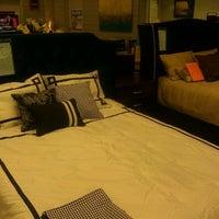 Superb ... Photo Taken At Real Deal Furniture U0026amp;amp; Mattress By James H. On ...