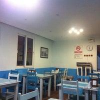 Photo taken at Smyrna by EMRE K. on 12/26/2011