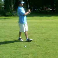 Photo taken at Mulberry Hills Golf Club by David L. on 6/2/2011