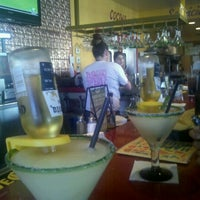 Photo taken at Chevys Fresh Mex by Courtney A. on 4/19/2012