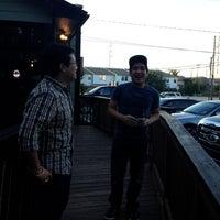Photo taken at Washington Avenue Drinkery by Dat L. on 7/26/2012