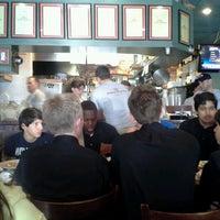 4/27/2012 tarihinde Michael K.ziyaretçi tarafından Pizza Heaven'de çekilen fotoğraf