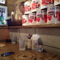 Das Foto wurde bei YOGORO von Nico M. am 7/27/2012 aufgenommen