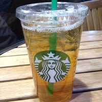 Photo taken at Starbucks by Mike S. on 2/26/2012