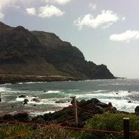 Photo taken at El Burgado by Yanet A. on 7/9/2012