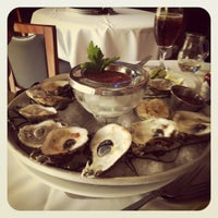 Photo taken at Ocean Prime by Stanley A. on 5/26/2012