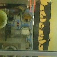 Photo taken at X-press Wash-n-Dry by John S. on 3/2/2012