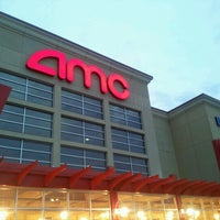 Photo taken at AMC Studio 30 with IMAX and Dine-in Theatres by Brian H. on 8/26/2012