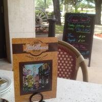 Photo taken at Little Havana by JeffreyFTL on 4/14/2012