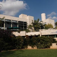 Photo taken at Sussman Family Building for Environmental Sciences by Weizmann Institute on 12/8/2011