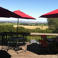 Photo taken at Woodenhead Vintners by Kelly M. on 8/19/2011