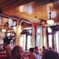 Photo prise au Café des Anges par Christelle D. le8/20/2012