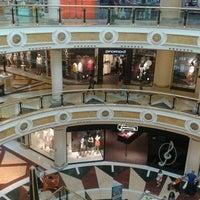 Foto scattata a Centro Commerciale Euroma2 da Carol :) il 4/29/2012