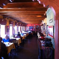 Photo taken at C & O Cucina by Dorothy C. on 8/4/2011