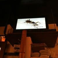 Photo taken at Ariyoshi by Jermaine H. on 11/30/2011